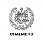 chalmers_c_logo squared