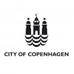 _dimDScopenhagen_logo squared