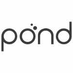 pond_krims_grafisk_design_maria_refsgaard_logo_05