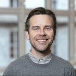 Mikkel Nedergaard, 2017_02_02_Bikubenfonden0005
