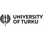 logo-turku-940×447